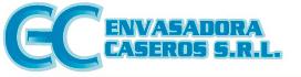 Envasadora Caseros