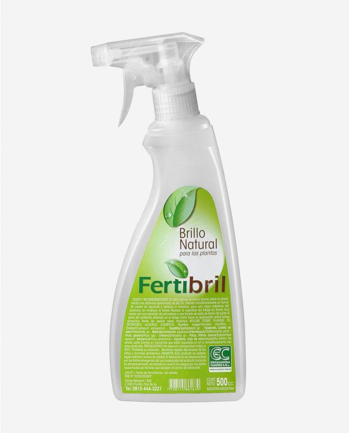 Fertibril