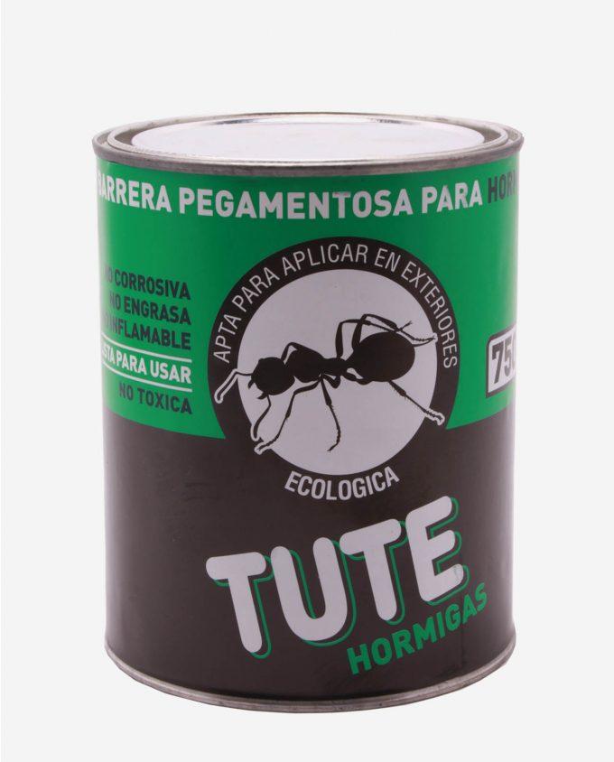 Tute - Repelente de Hormigas